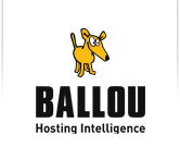 Ballou Hosting Intelligence